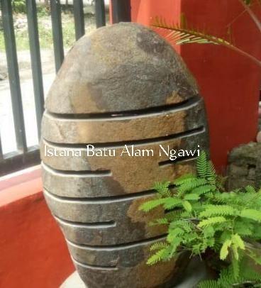 Jual Lampu Taman Produk Terunik Lampu Taman Dari Batu Kali Terbaru Dan Termurah Di Ngawi My Blog